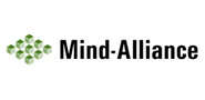 mind-alliance